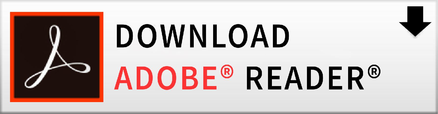 Get Adobe Reader