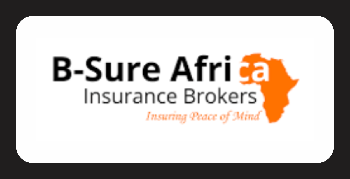 B-Sure Africa Insurance Brokers
