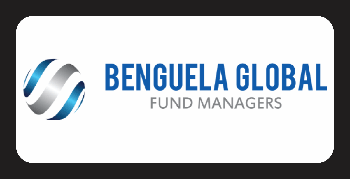 Benguela Global Fund Managers