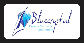 Blue Crystal Financial Services