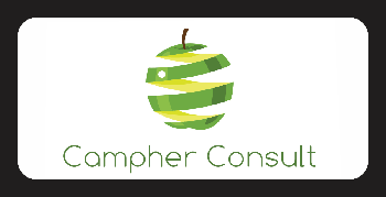 Campher Consult