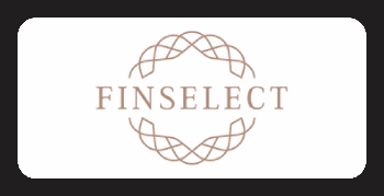 Finselect