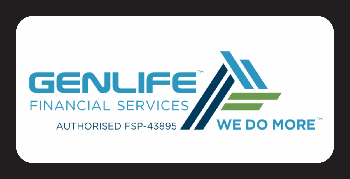 Genlife Financial Services