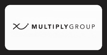 Multipy Group