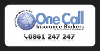 One Call Insurance Brokers
