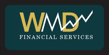 WMD Financial Services