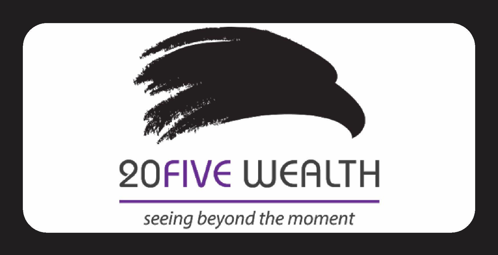20_Five_Wealth