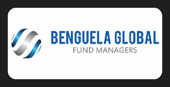 Benguela-Global