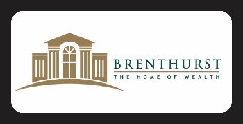 Brenthurst