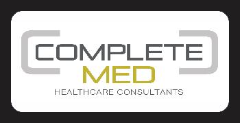 Complete-Med