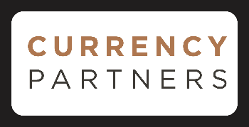 Currency-Partners