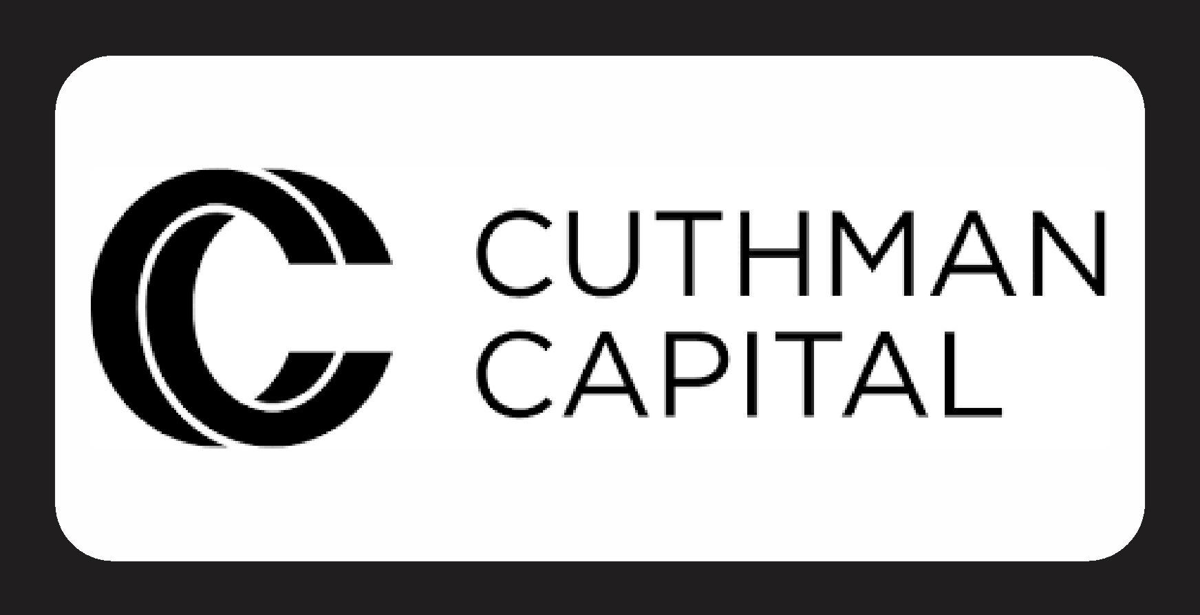 Cuthman_Capital