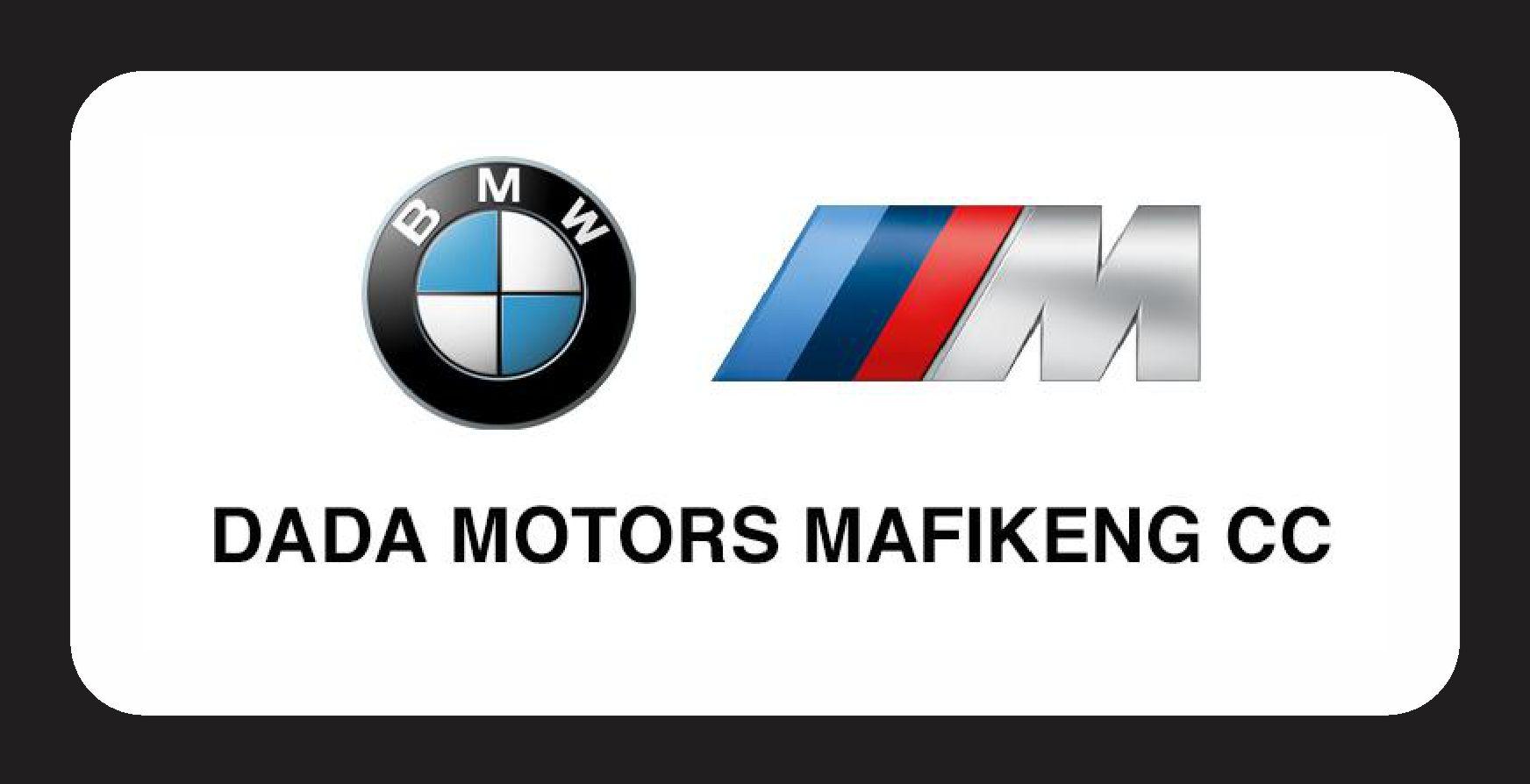 Dada_motors_mafikeng