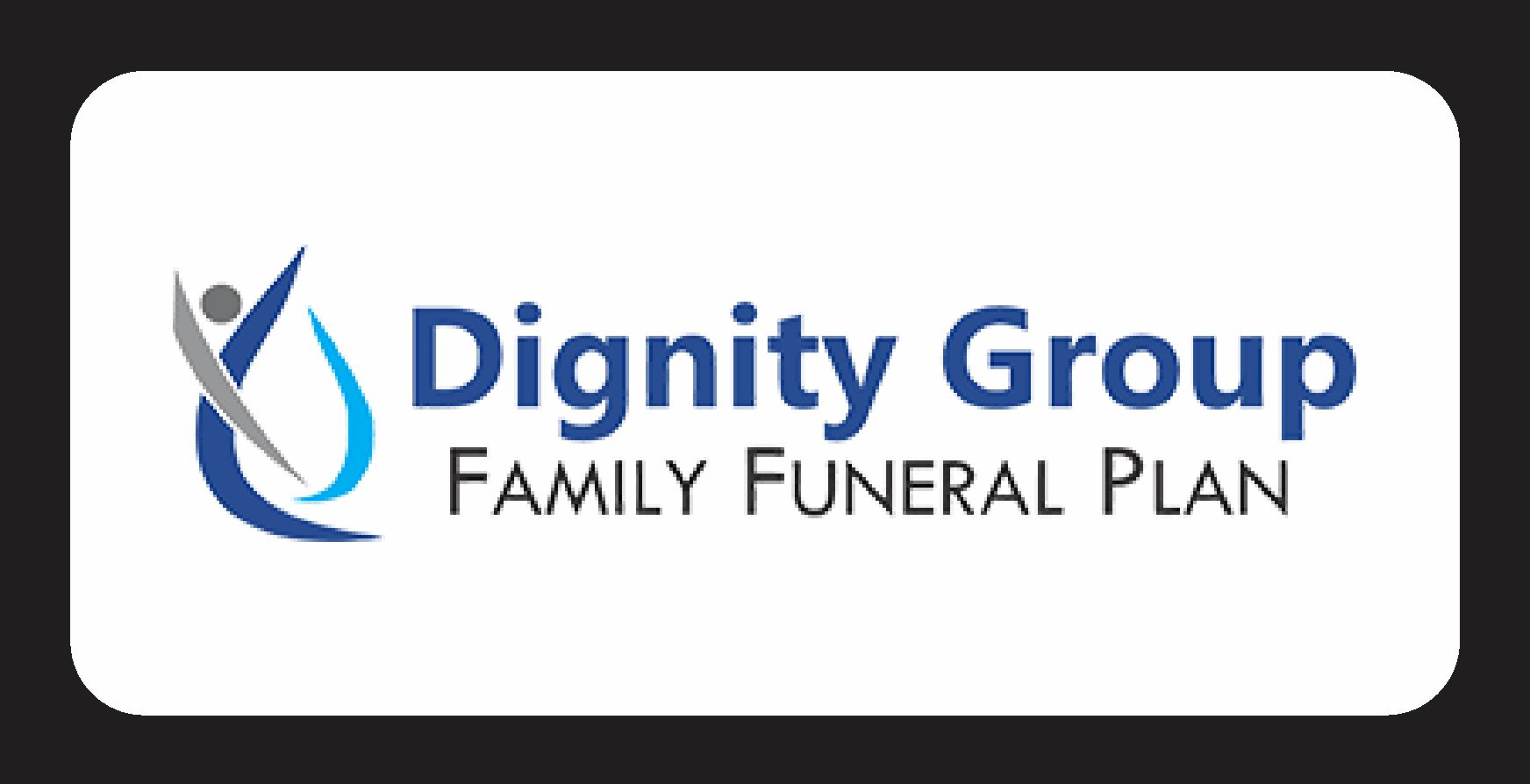 Dignity_Group_Family_Funeral_Plan