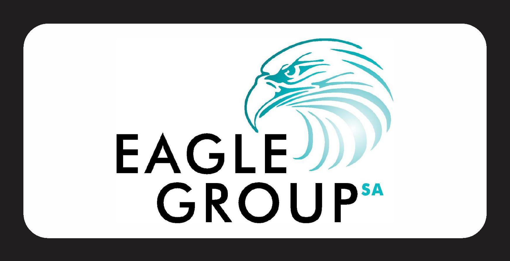 Eagle_Group
