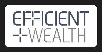 Efficient-Wealth