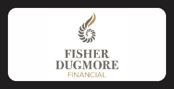Fisher-Dugmore