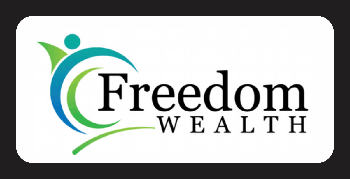 Freedom-Wealth