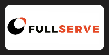 Full-Serve