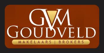 GMV-Goudveld