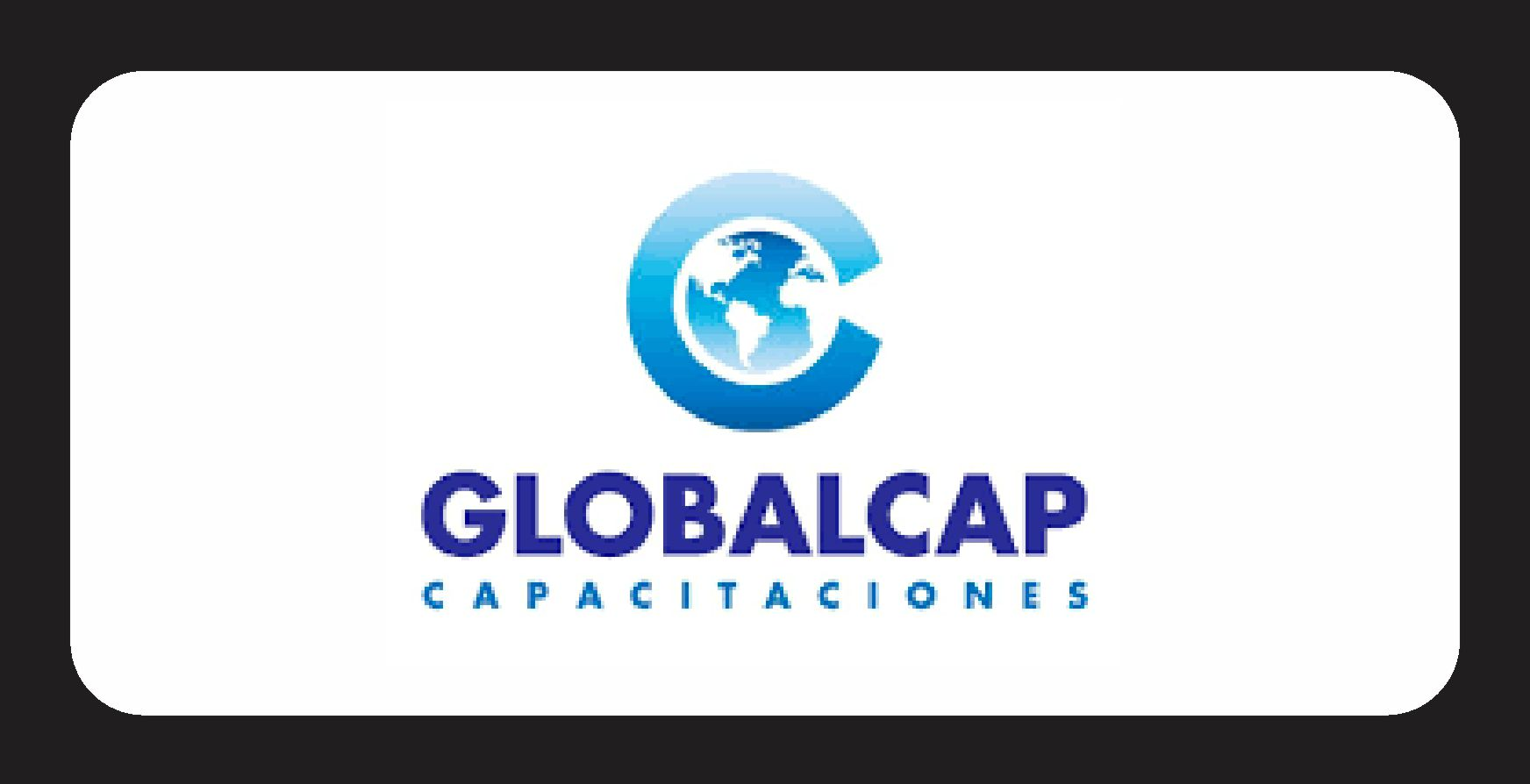 Globalcap