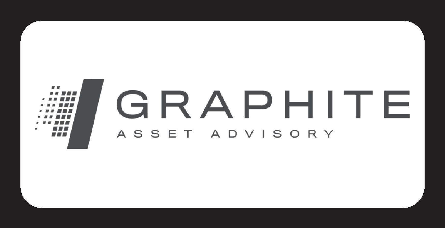 Graphite_Asset_Advisory