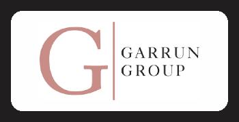 Gurran-Group