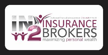 IN2-Insurance-brokers