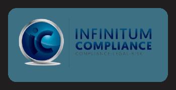 Infinitum-Compliance