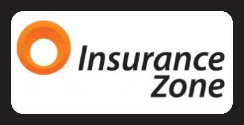 Insurance-Zone