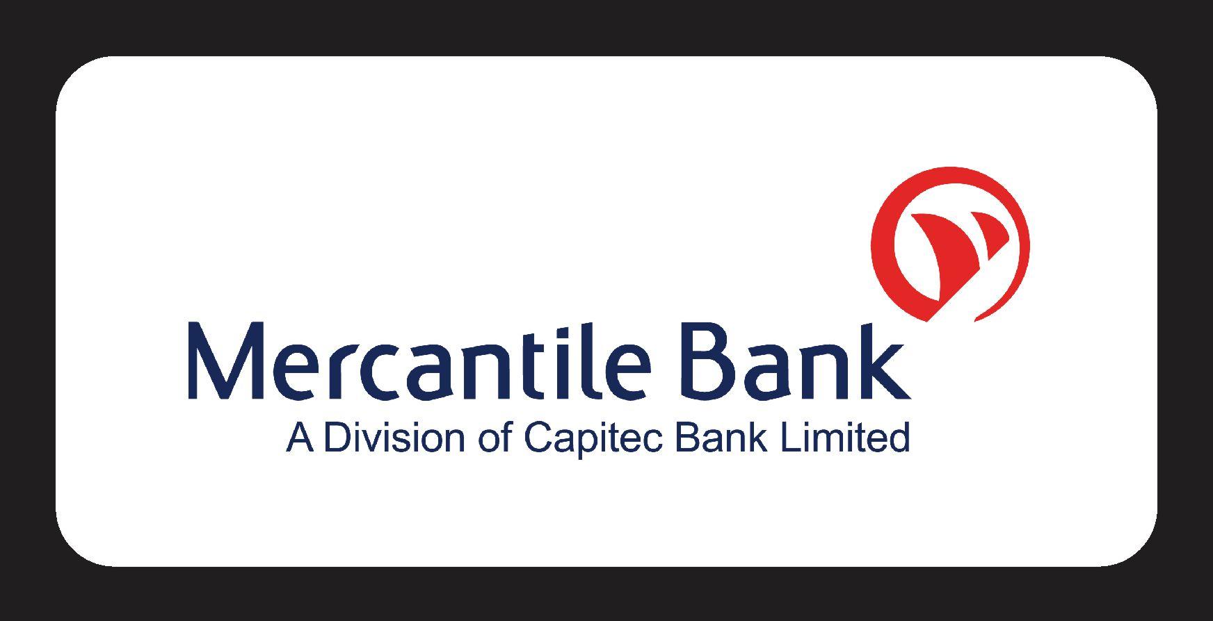 Mercantile_Bank