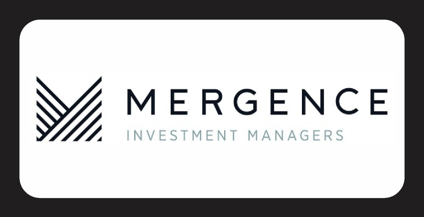 Mergence_Investment_Managers