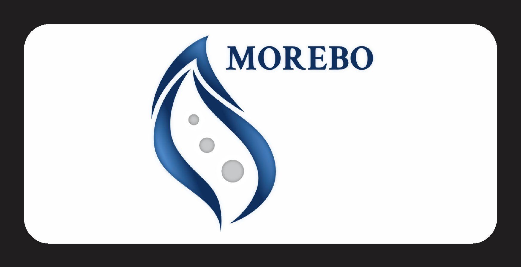 Morebo