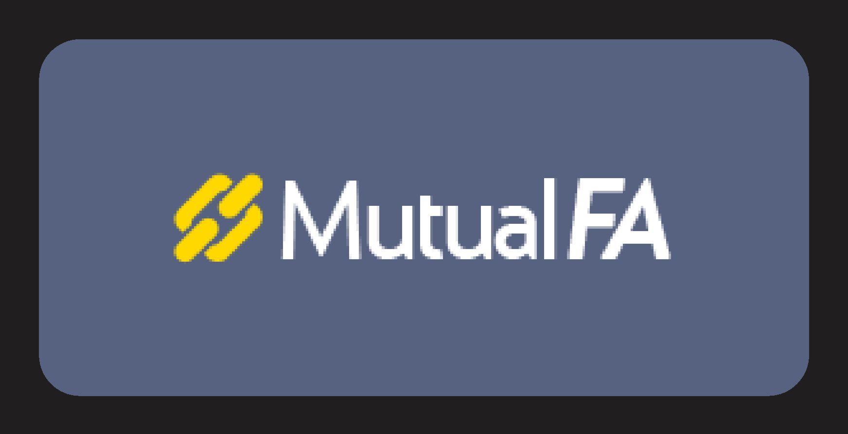 Mutual_FA