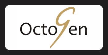 Octogen