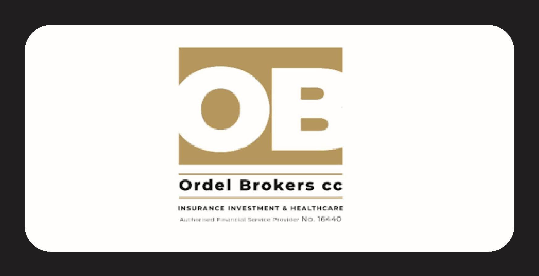 Ordel_Brokers