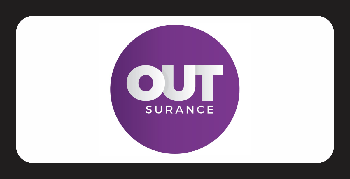 Outsurance