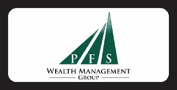 PFS-Wealth-Management