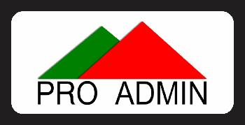 Pro-Admin