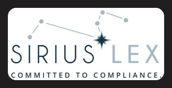 SiriusLex1