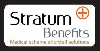 Stratum-benefits