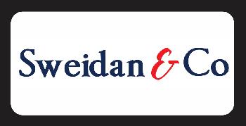 Sweidan--Co