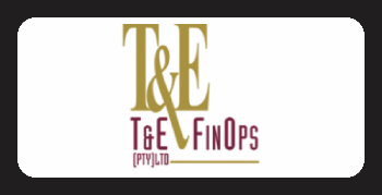 TE-Finopps
