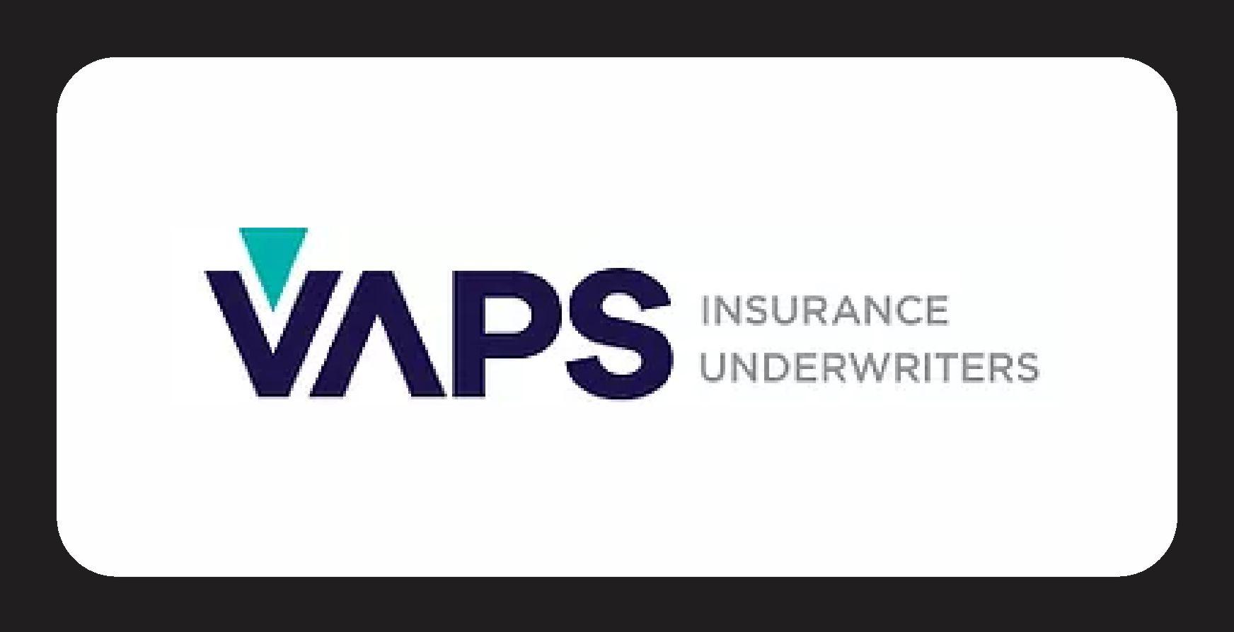 Vaps_Insurance