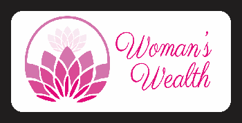 Womans-Wealth