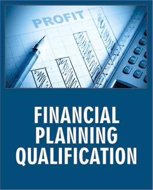 Financial Planning Qualification