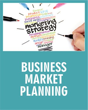 Business Market Planningnt