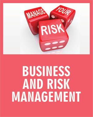 Business and Risk Management