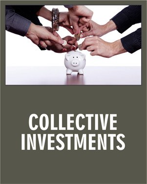 Collective Investments