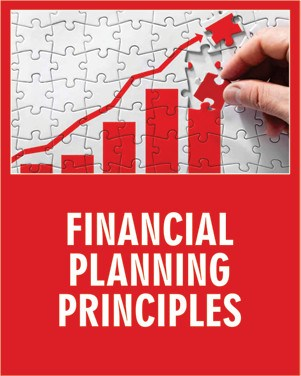 Financial Planning Principles
